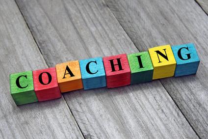 Coaching de développement 75006