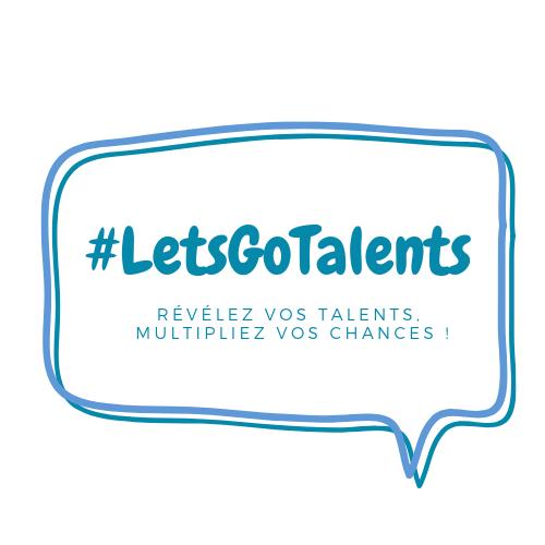 #LetsGoTalents 11062019 png PETROLE LOGO